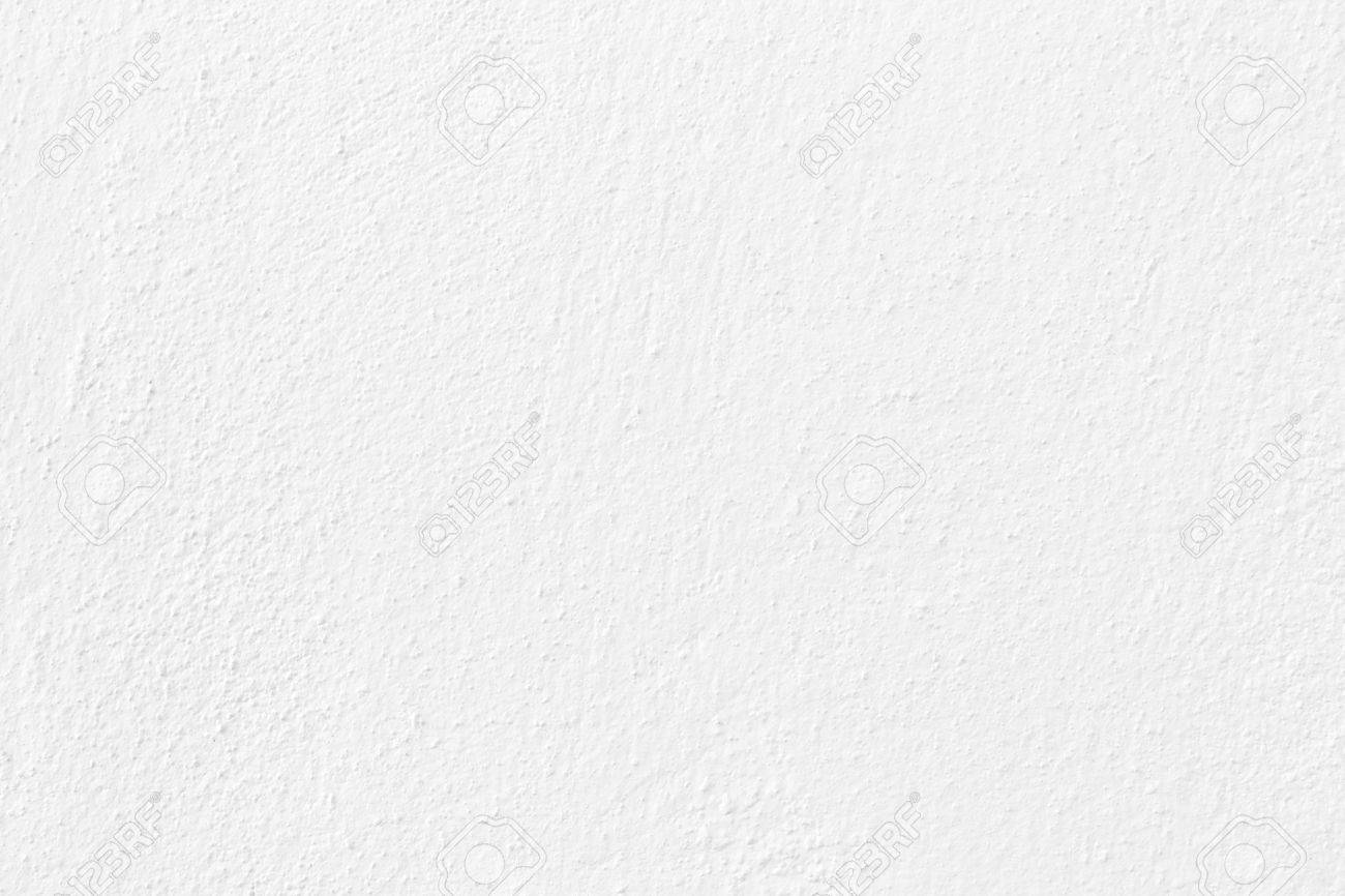 White Seamless Background Seamless white painted