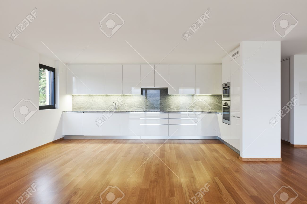 empty apartment inside. interior modern empty flat  apartment nobody inside Stock Photo 19144981 Interior Modern Empty Flat Apartment Nobody Inside