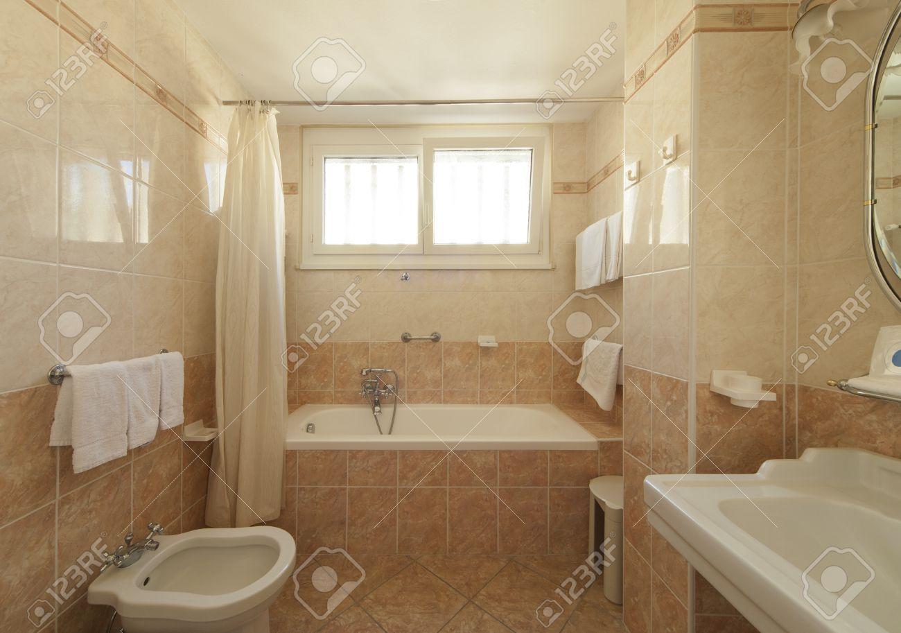 Piastrelle per bagno classico piastrelle per bagno classico foto