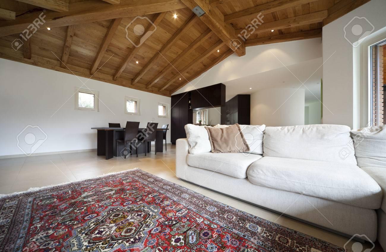 Home immobiliare case pugliesi vende splendide case e ville