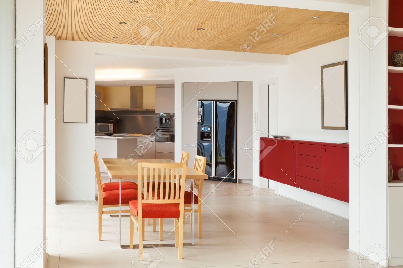 Cucine Mansarda. Beautiful Interior Design Mansarda With Cucine ...
