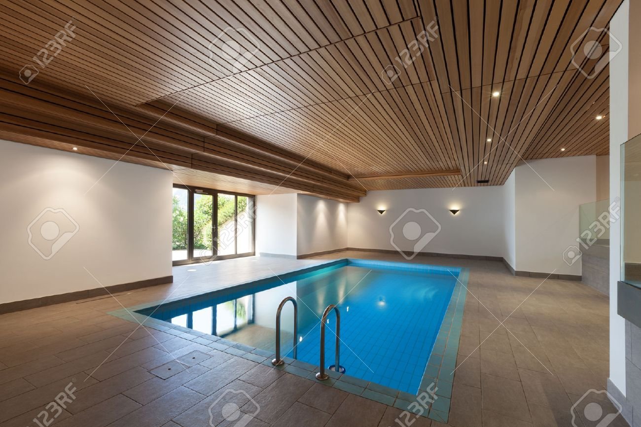 indoor pools luxury homes with indoor pools stock photos u0026 pictures royalty