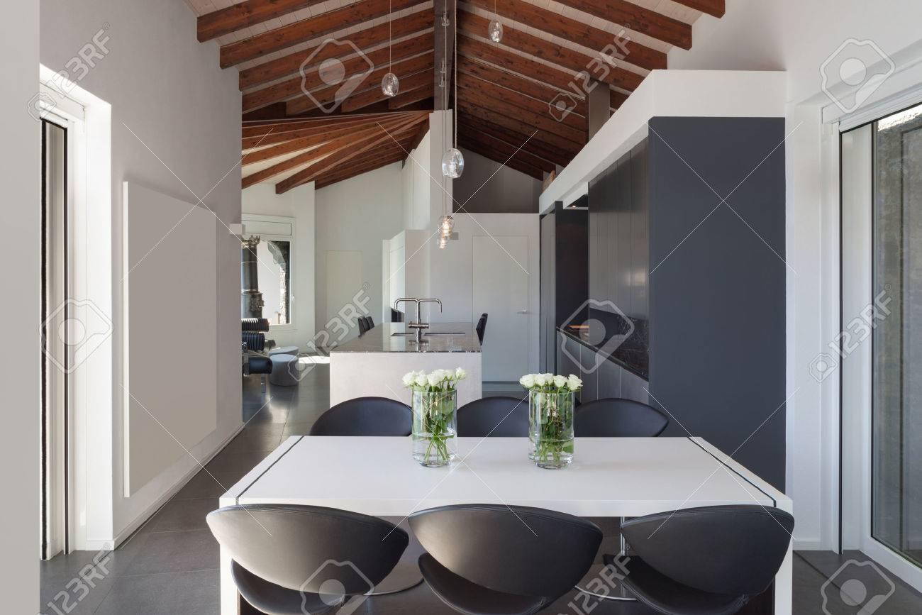tavoli in legno: superfici secondo natura - sediarreda. tavolo da ...