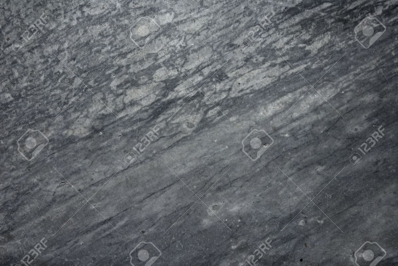 Close Up Dark Grey Marble Surface Background Stock Photo Picture And Royalty Free Image Image 1214759