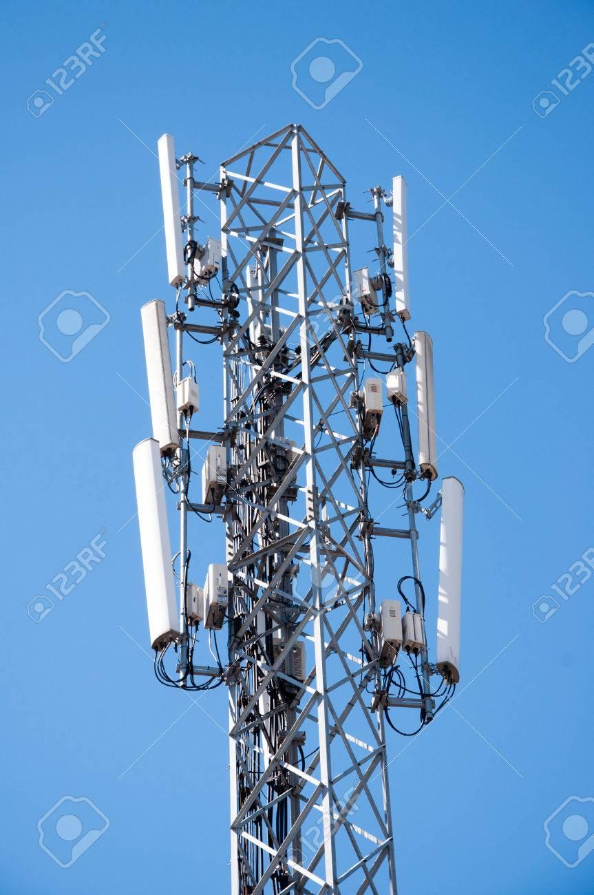 phone transmitter