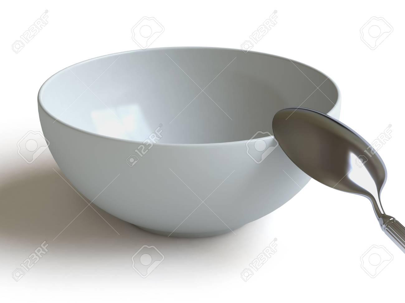 tableware Stock Photo - 5733599