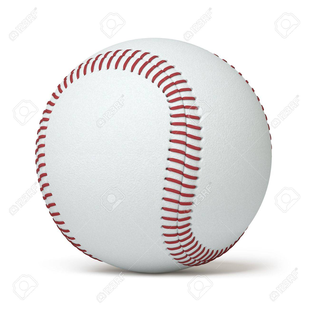 baseball Stock Photo - 6699497