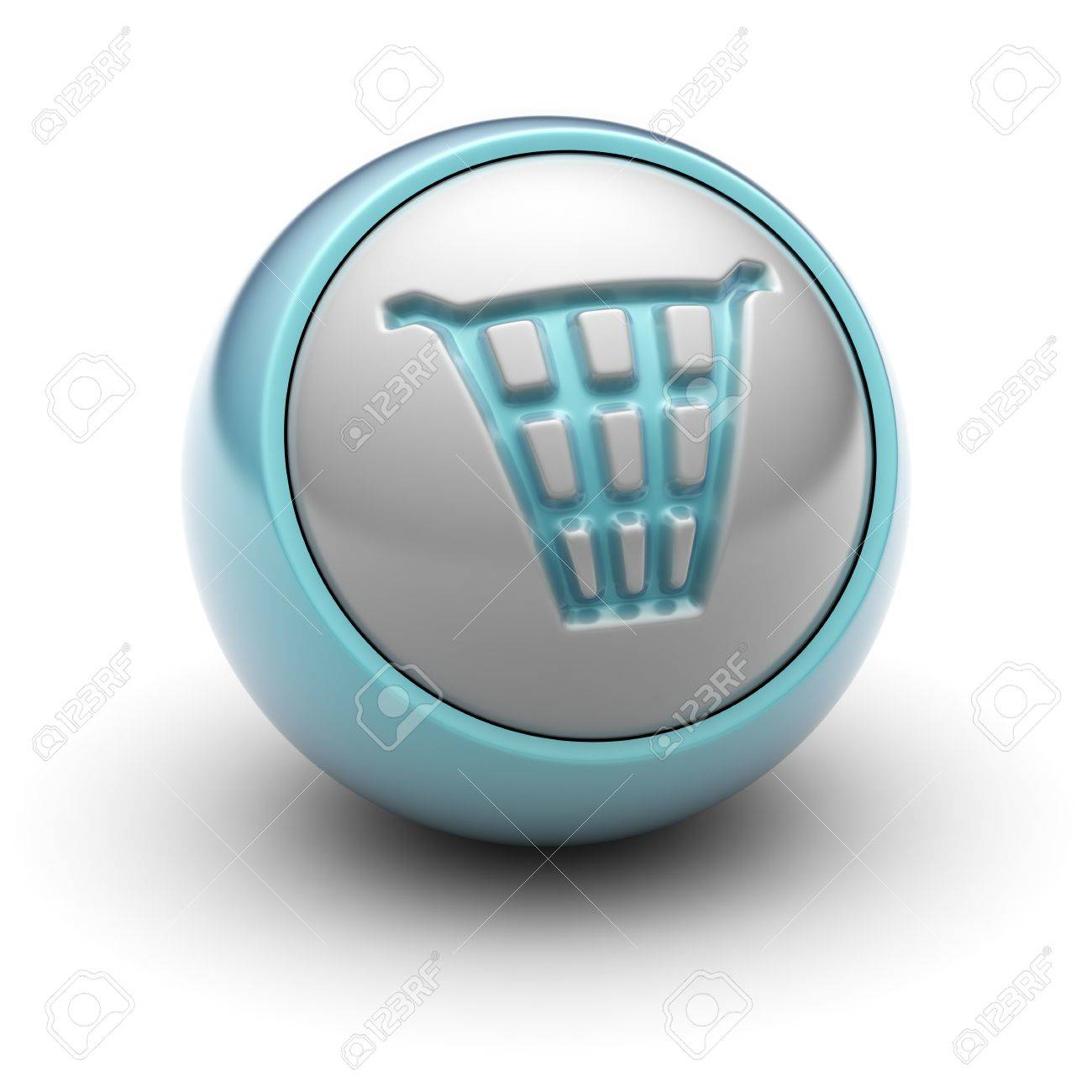 basket Stock Photo - 13295317