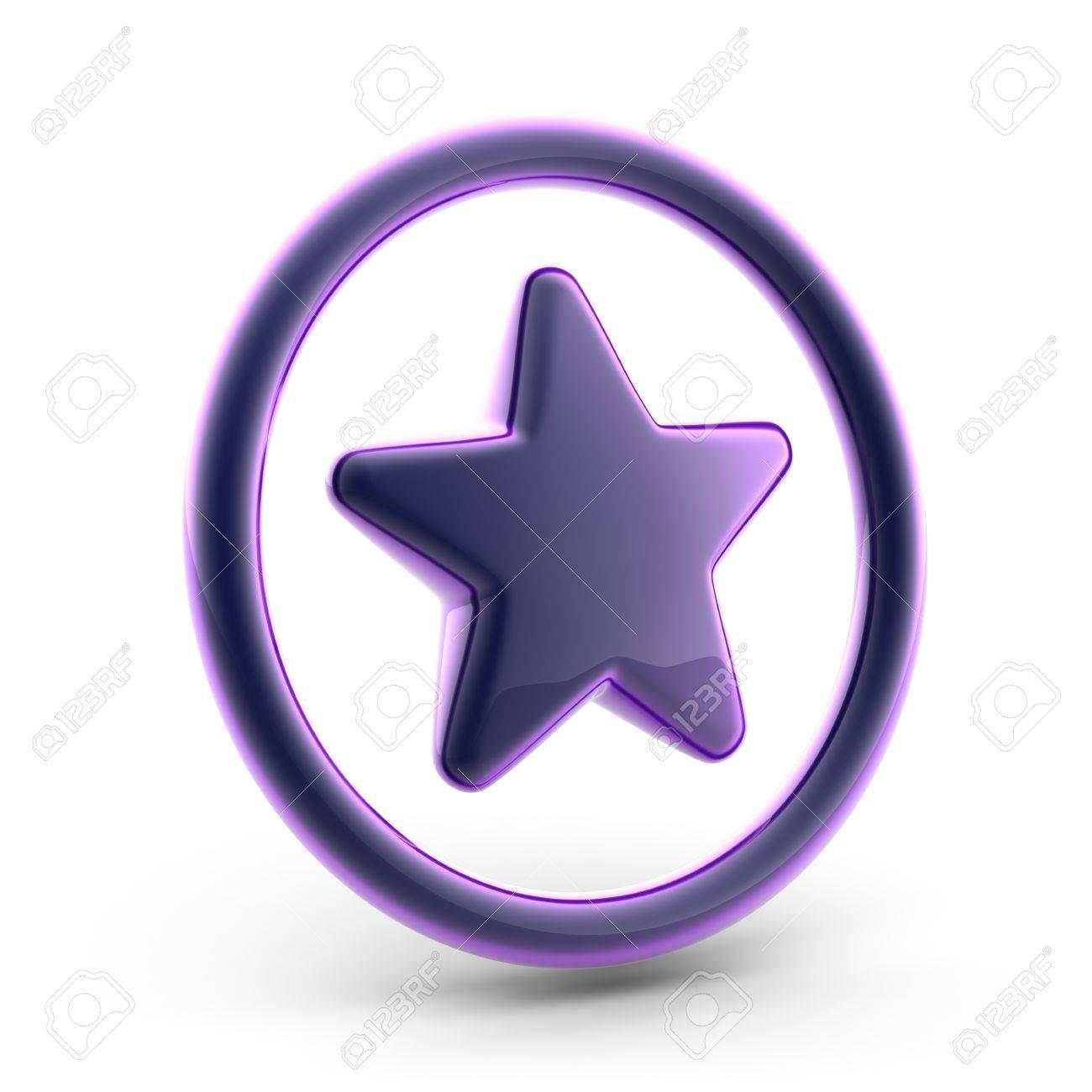 Star Stock Photo - 15503964