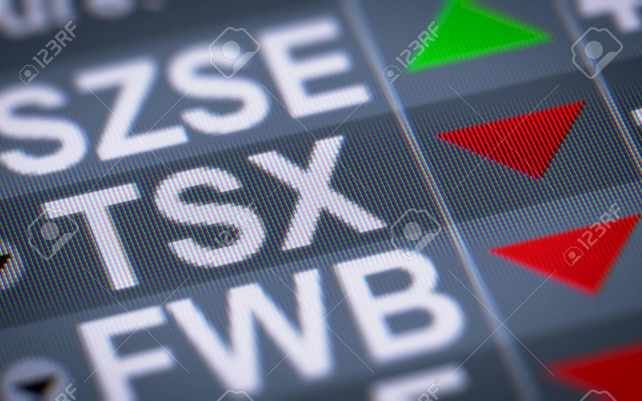 fwb exchange