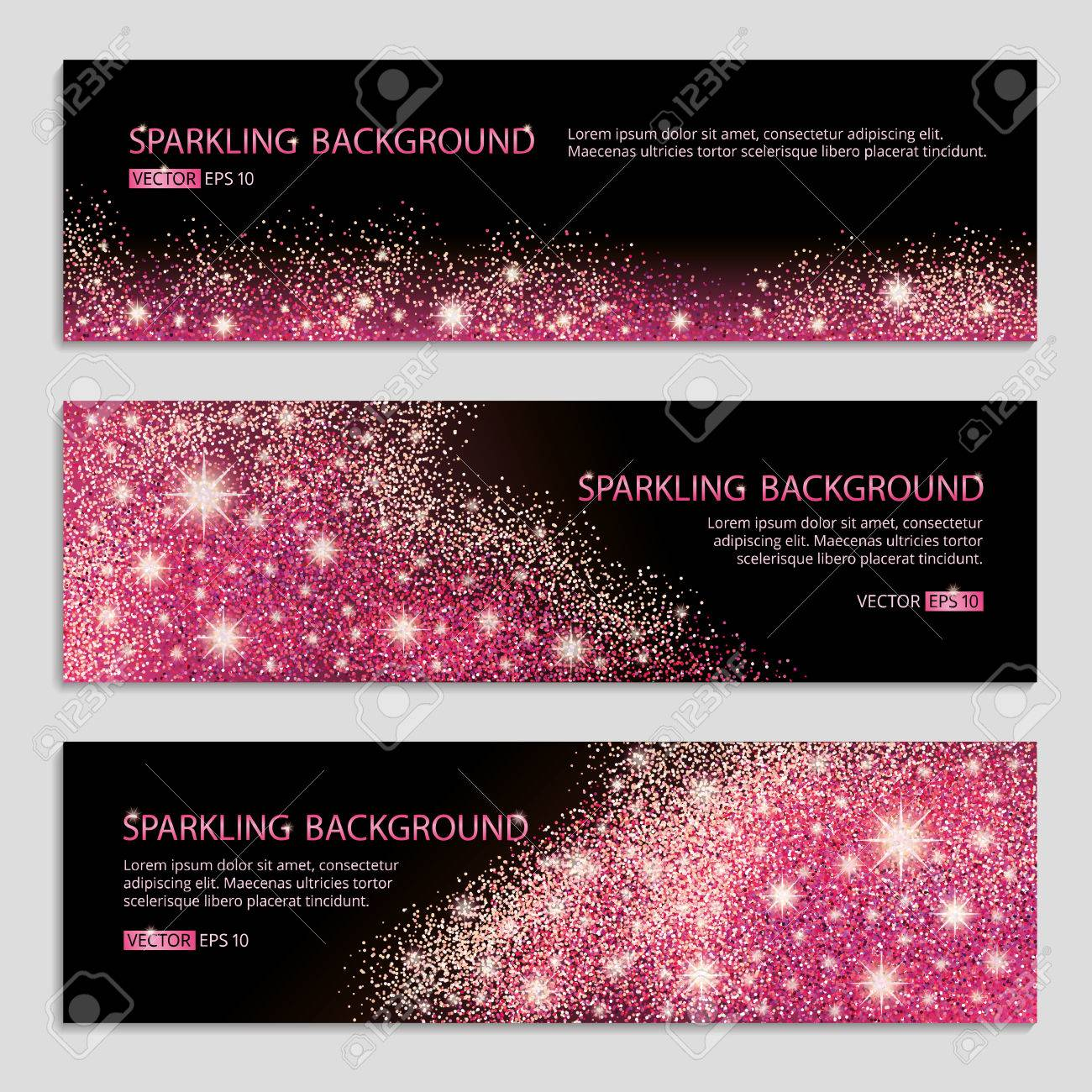 Background Banner Banners Corporate Career Banners