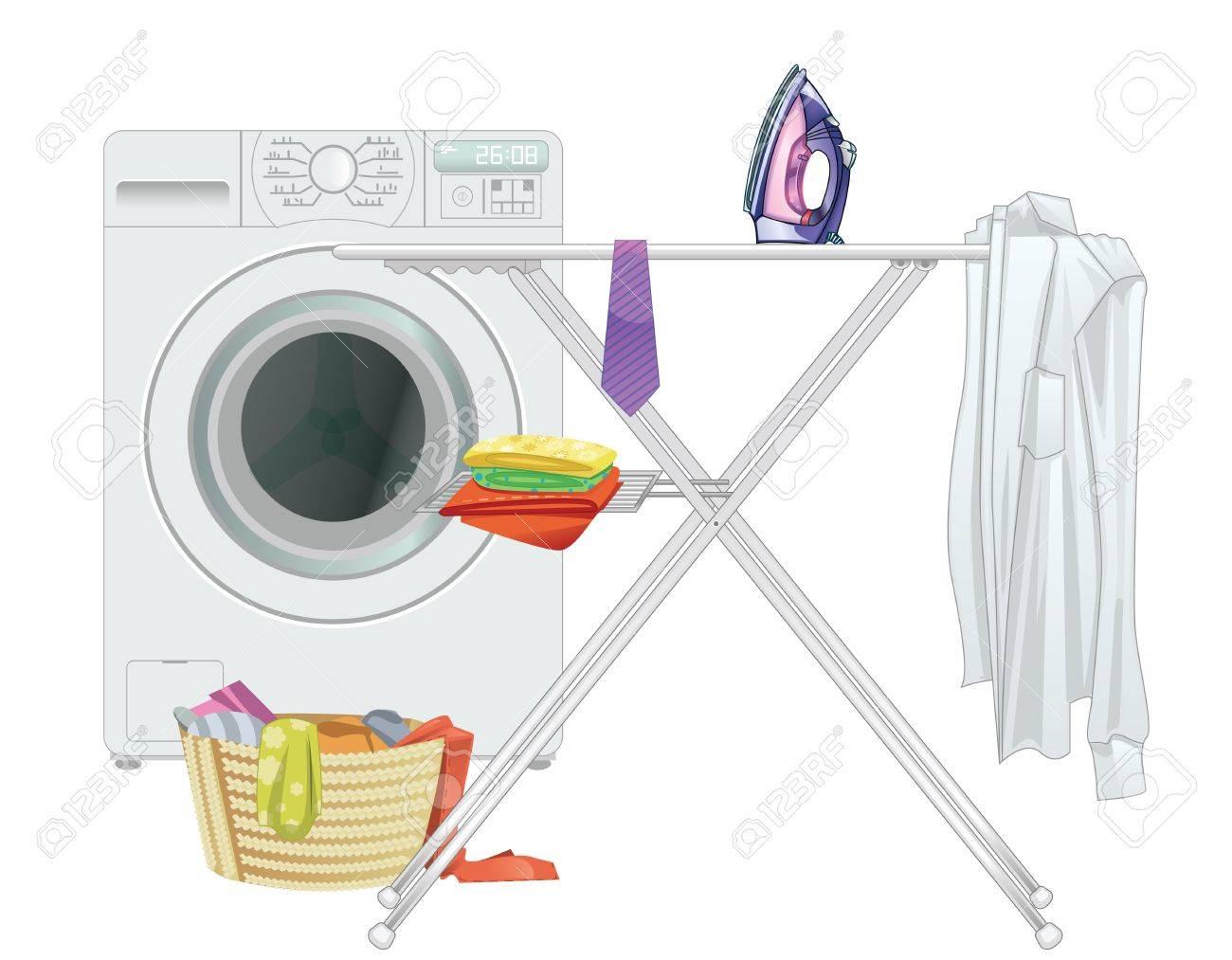 Household Appliances - 29903382