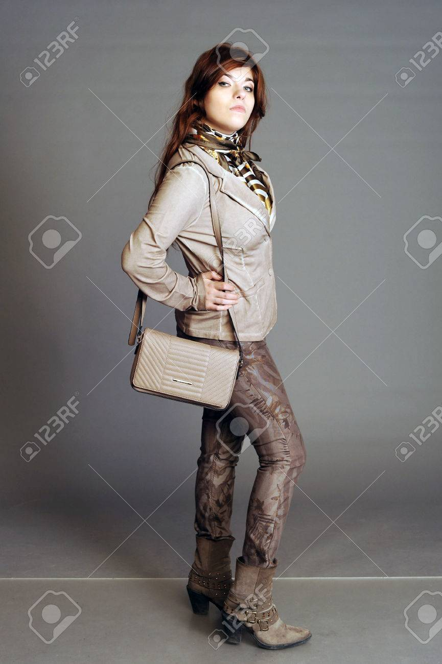 Hot new dresses eve years, How to riding wear boots with socks