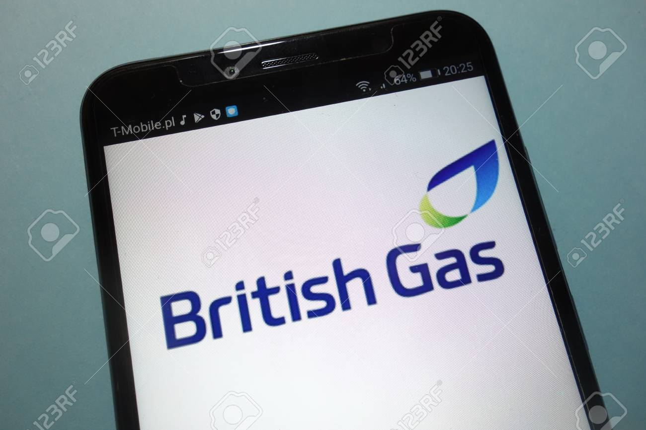 british gas free number from mobile