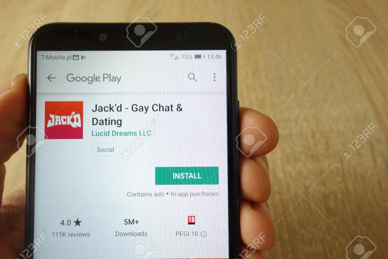 18 anno vecchio gay dating sito wku incontri