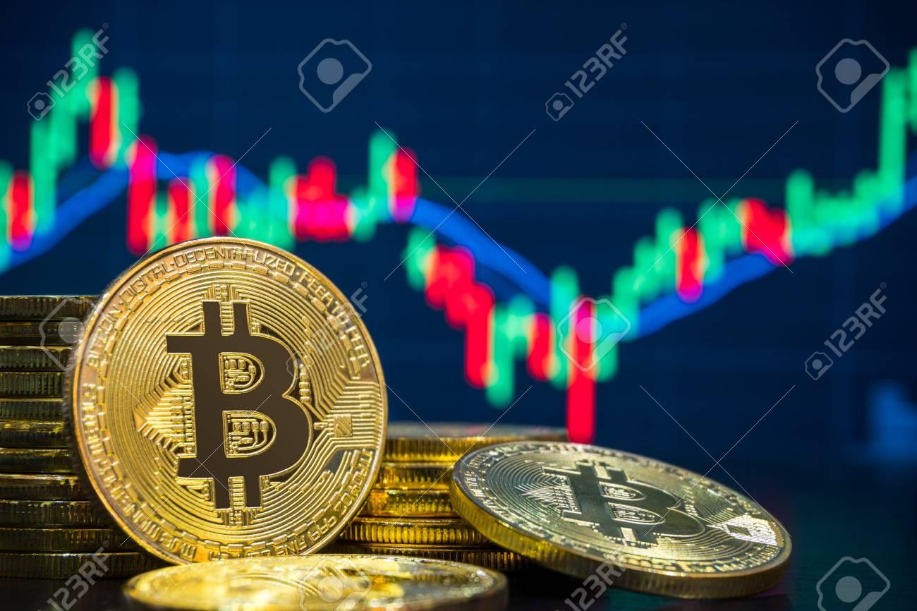 que es el commercio de bitcoin)
