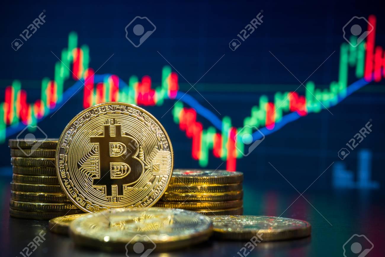 bitcoin legalmente commerciale)