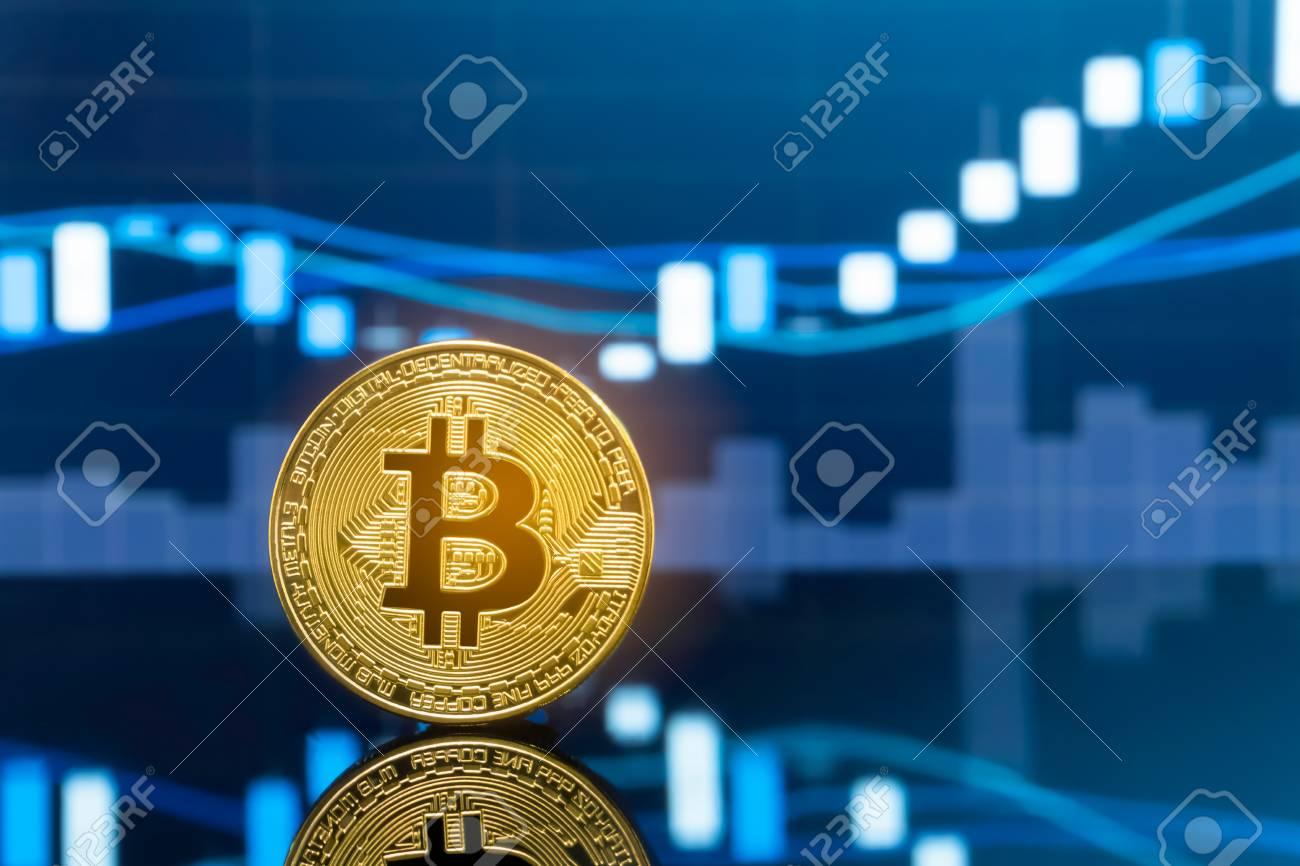 bitcoin wallet like electrum
