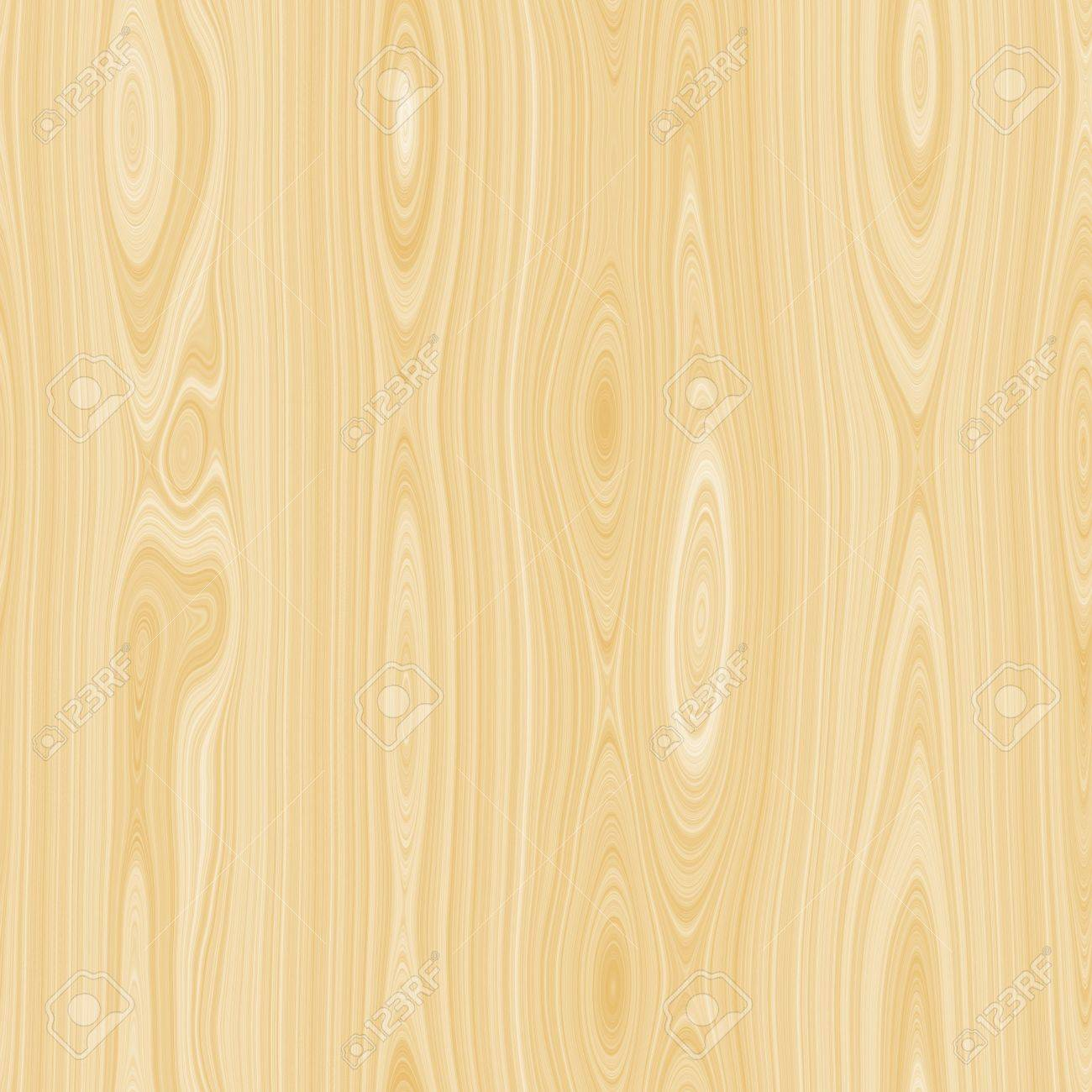 tileable wood texture. Seamless Tileable Wood Texture Stock Photo - 34312872 O