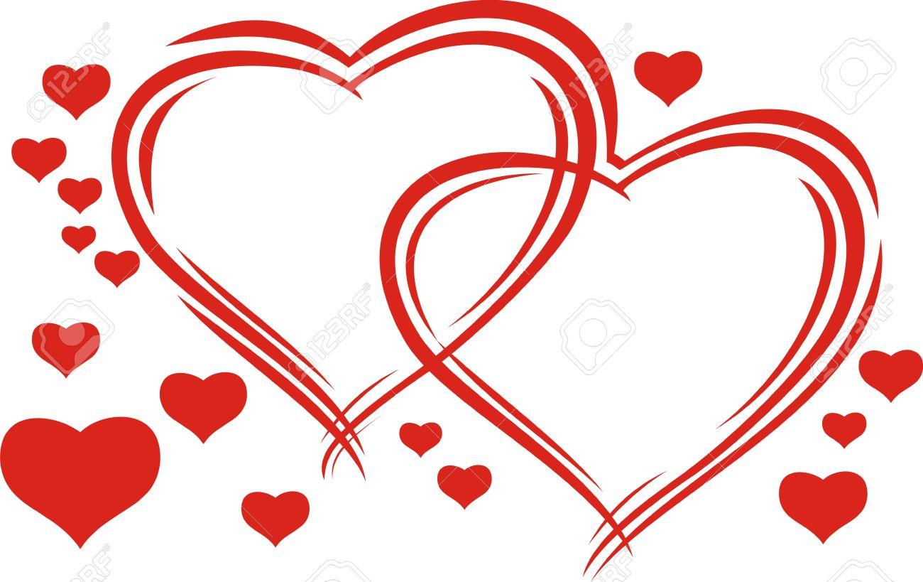 """Képtalálat a következőre: """"valentin szív"""""""