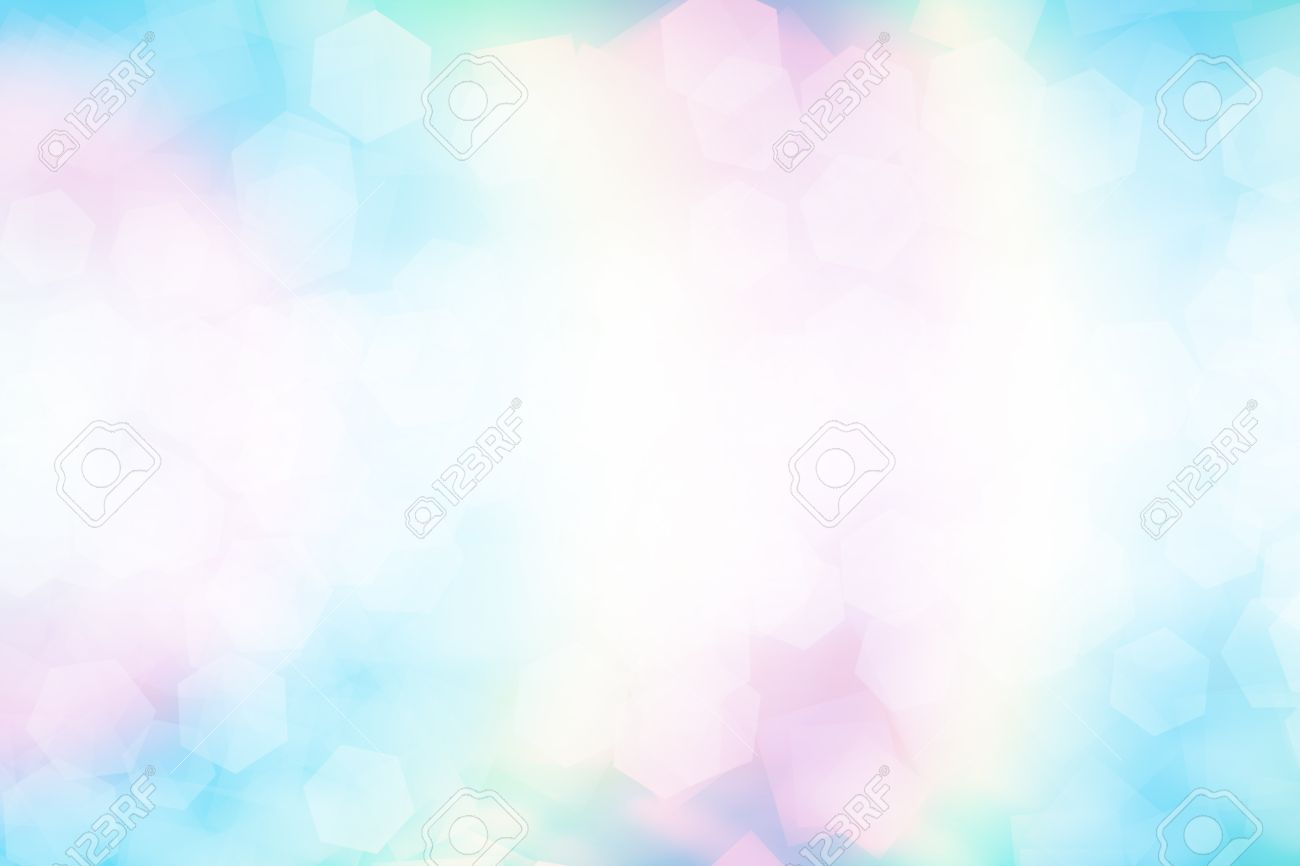 Background image light - Bokeh Light Color Background Stock Photo 41494401