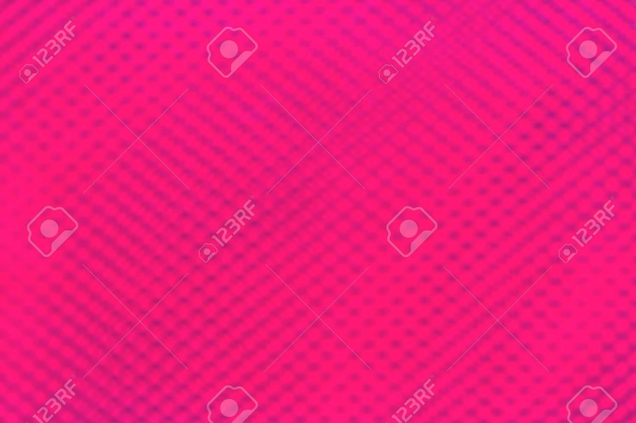 Blurred light pink color background