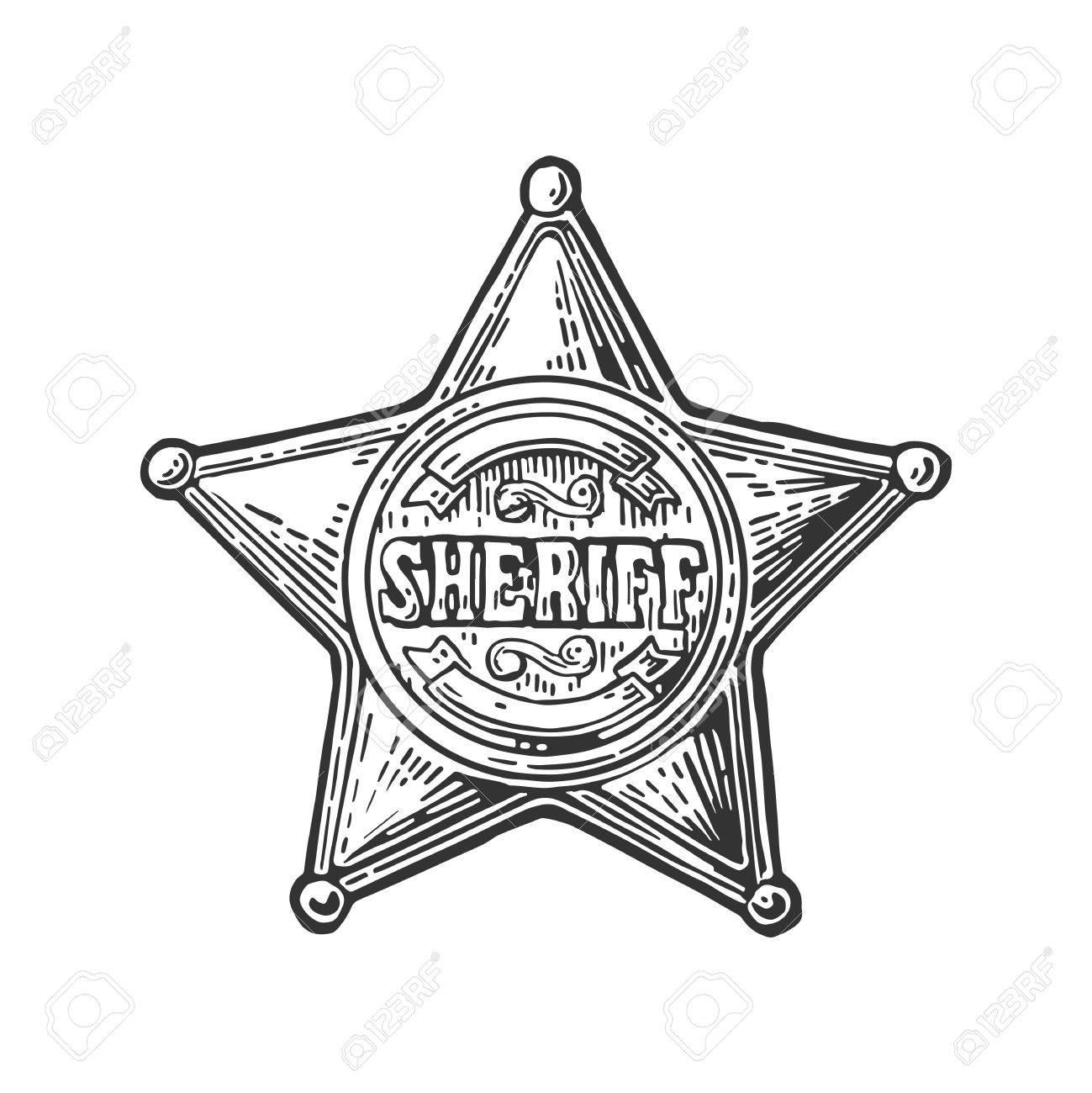 Attractive Star Trek Badge Template Mold - Resume Ideas - namanasa.com