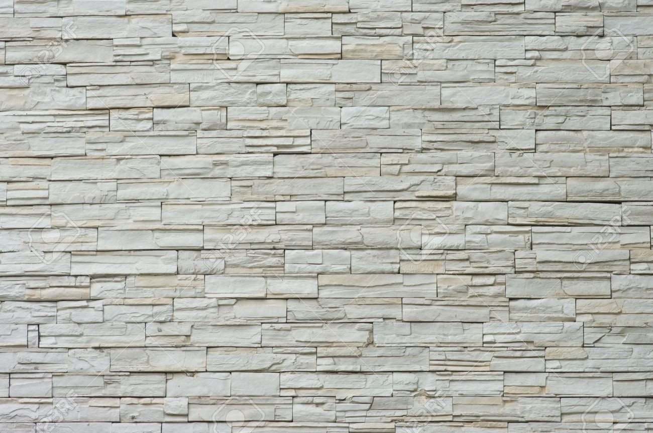 Decorative wall with stone tiles Texture background Stock Photo  11037085Decorative Wall With Stone Tiles Texture Background Stock PhotoFree Wall Tile Texture  Wall Tile Ceramic Mosaic Pattern  . Free Wall Tile Texture. Home Design Ideas