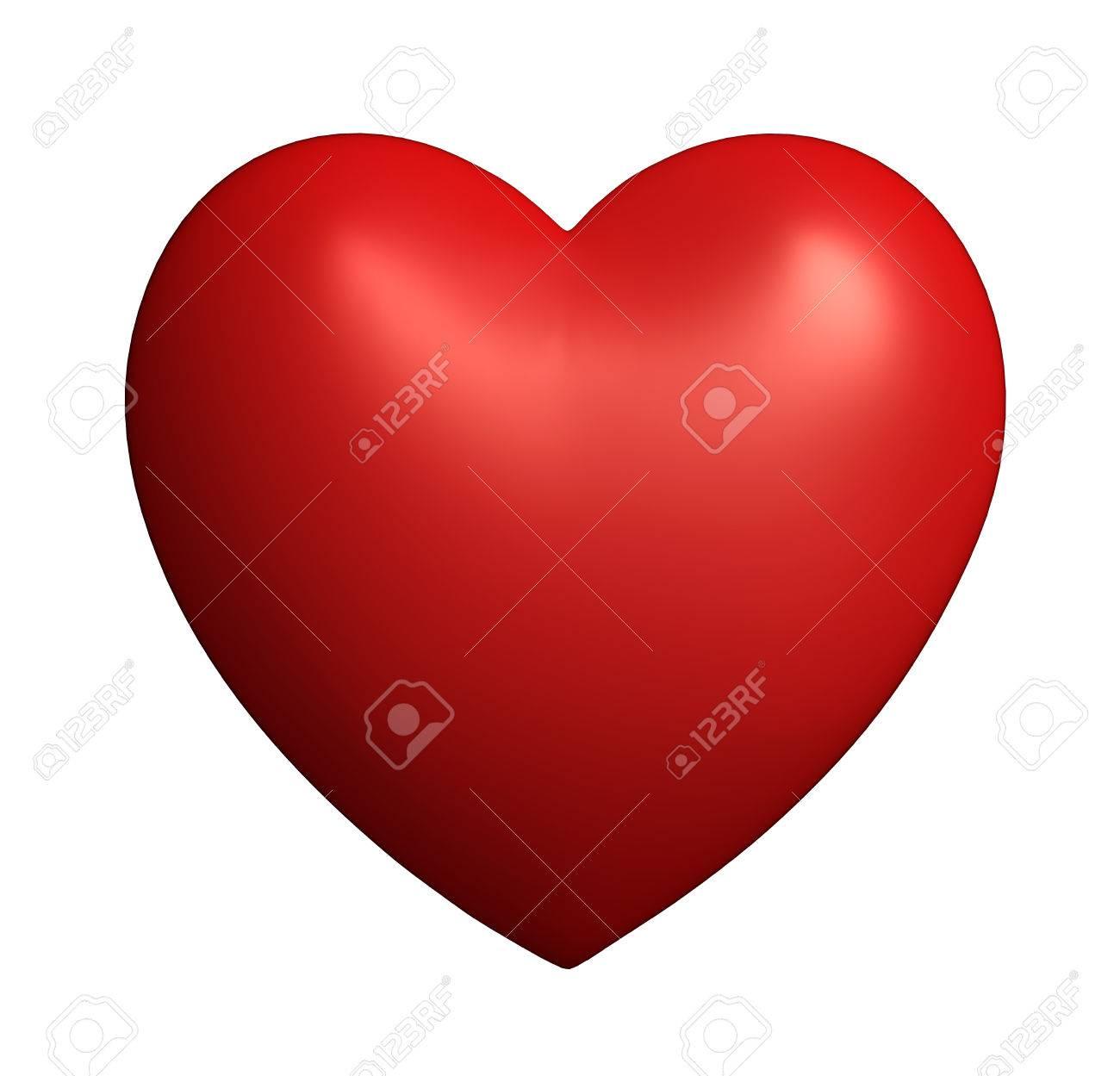 Beautiful pictures of love symbols impremedia heart shape classic beautiful love symbol stock photo 30011143 biocorpaavc Image collections