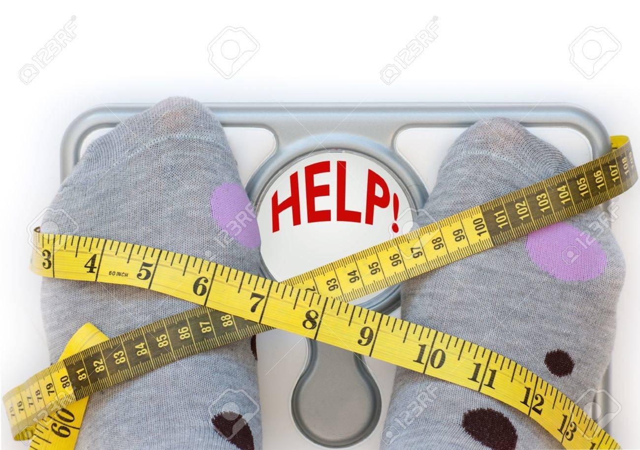 Sample vegan weight loss menu
