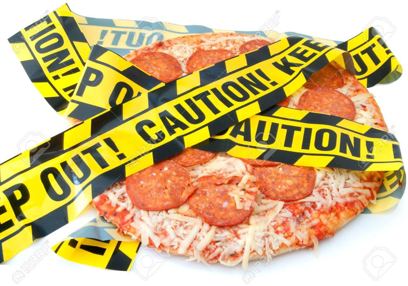 should unhealthy food have warning labels essay