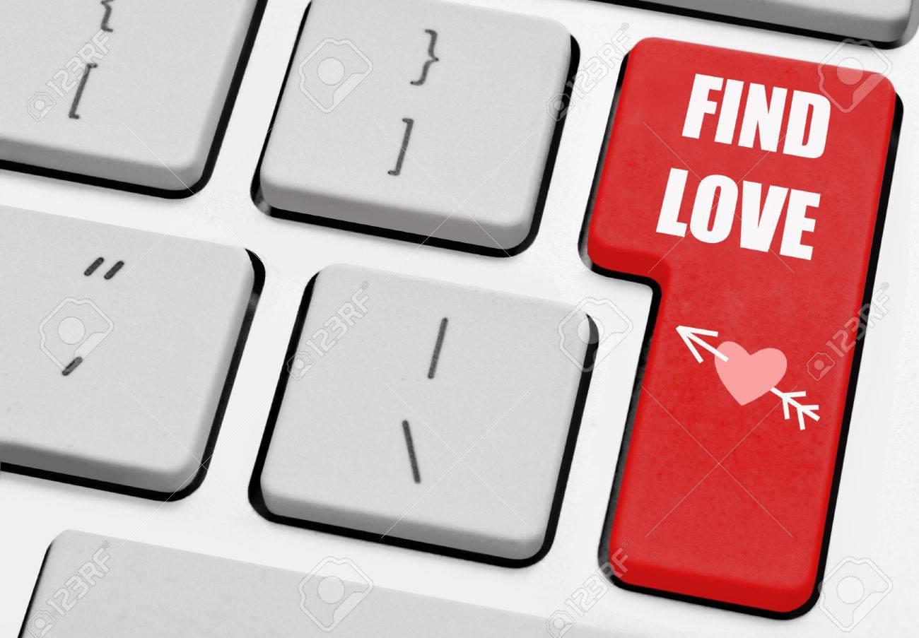 Online dating Stock