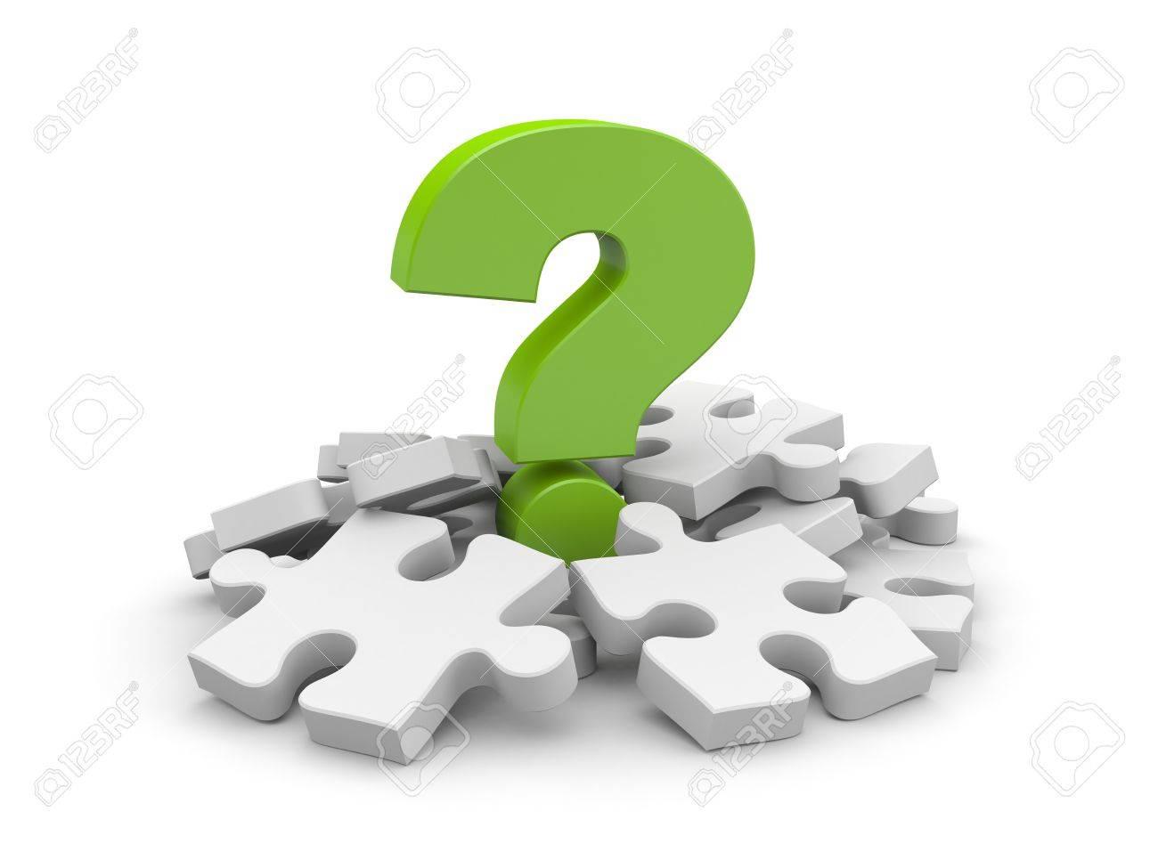 Main question 74