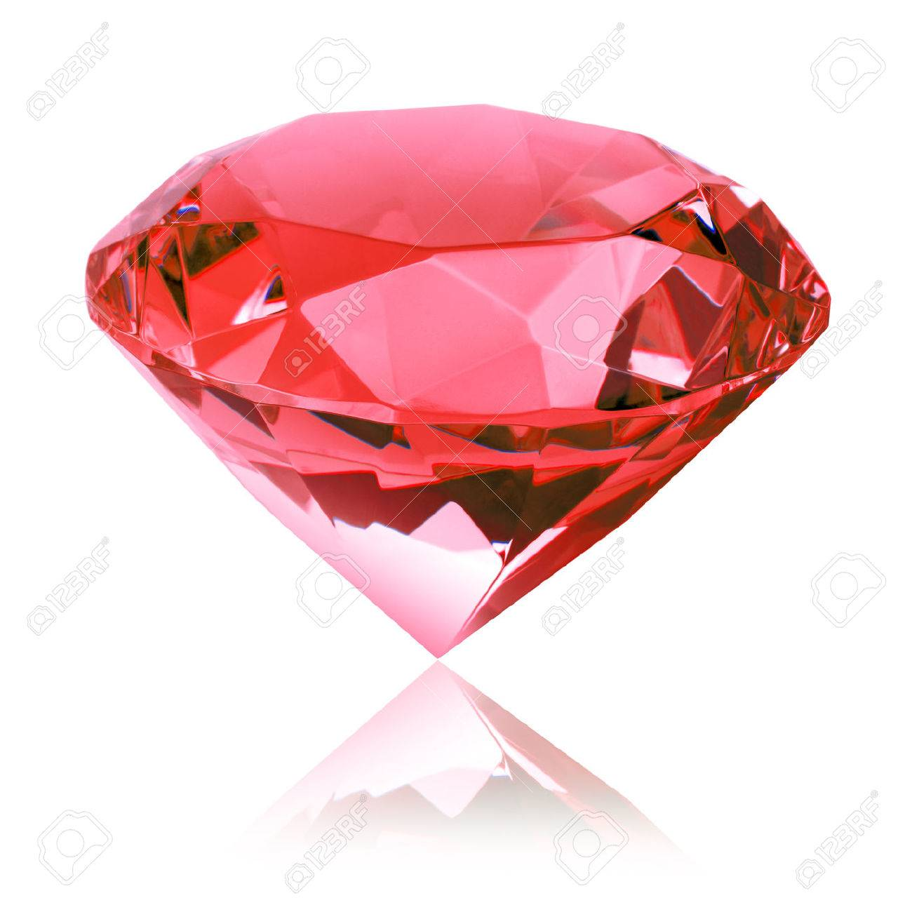 xxl wonder are rubies red why diamond ruby wonderopolis rubiesdreamstime