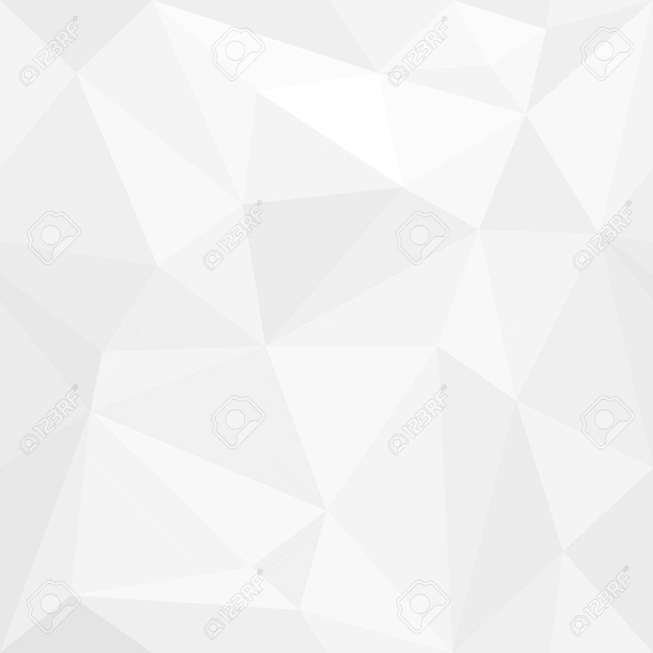 seamless white background pattern - 53599487