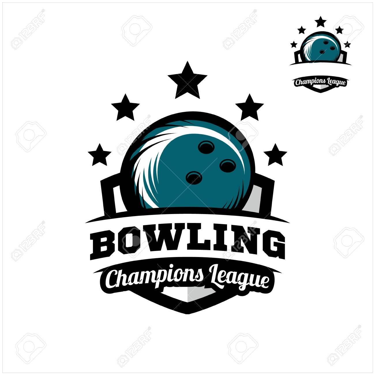 sport ball champions league logo vector royalty free cliparts vectors and stock illustration image 129994846 123rf com