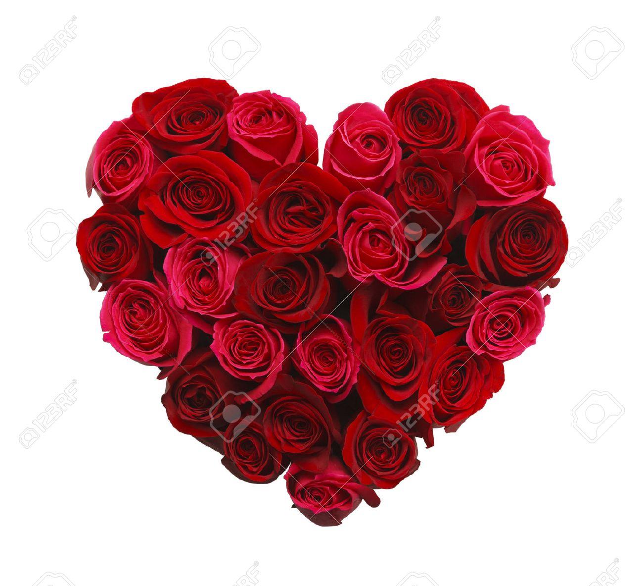 Résultats de recherche d'images pour «coeur»