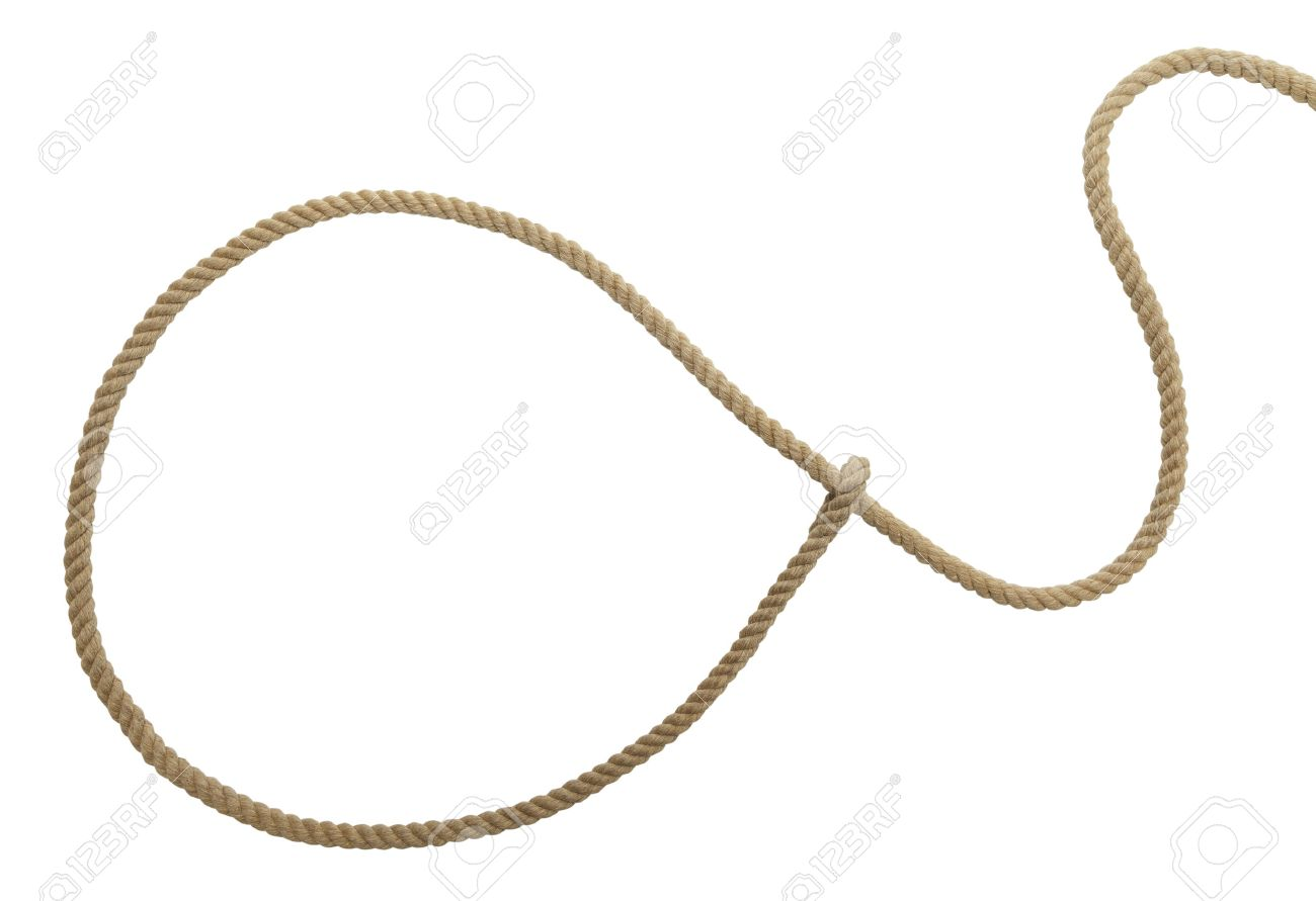 38251572-Brown-Western-Cowboy-Lasso-Rope-Isolated-on-White-Background--Stock-Photo.jpg