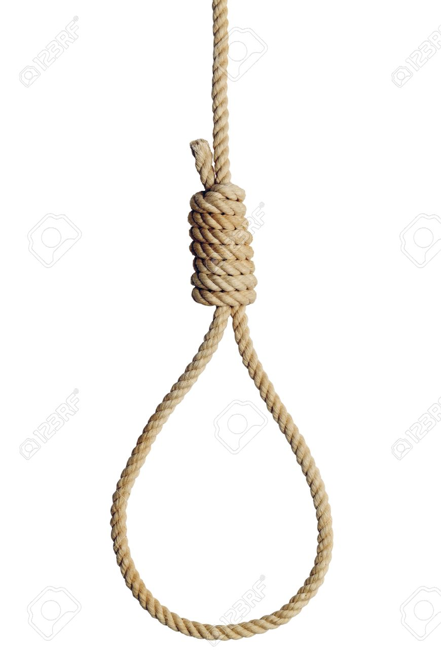 noose latest news images and photos crypticimages