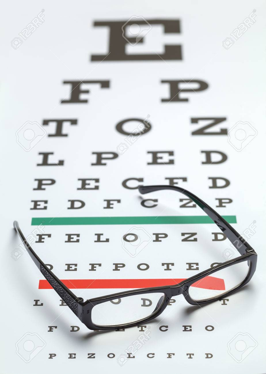 Amsler grid eye test chart images free any chart examples amsler grid eye test chart images free any chart examples amsler grid eye test chart gallery nvjuhfo Images
