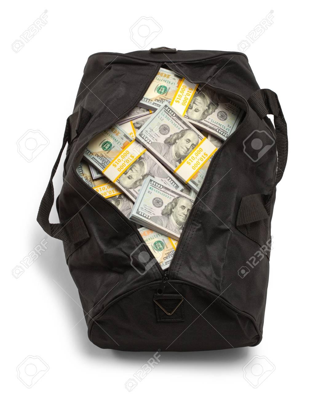 101784351-black-duffel-bag-full-of-money