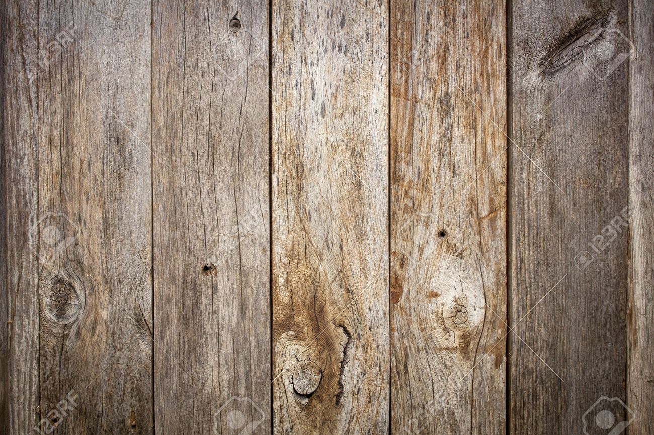 Barn Wood Background barn wood background images & stock pictures. royalty free barn