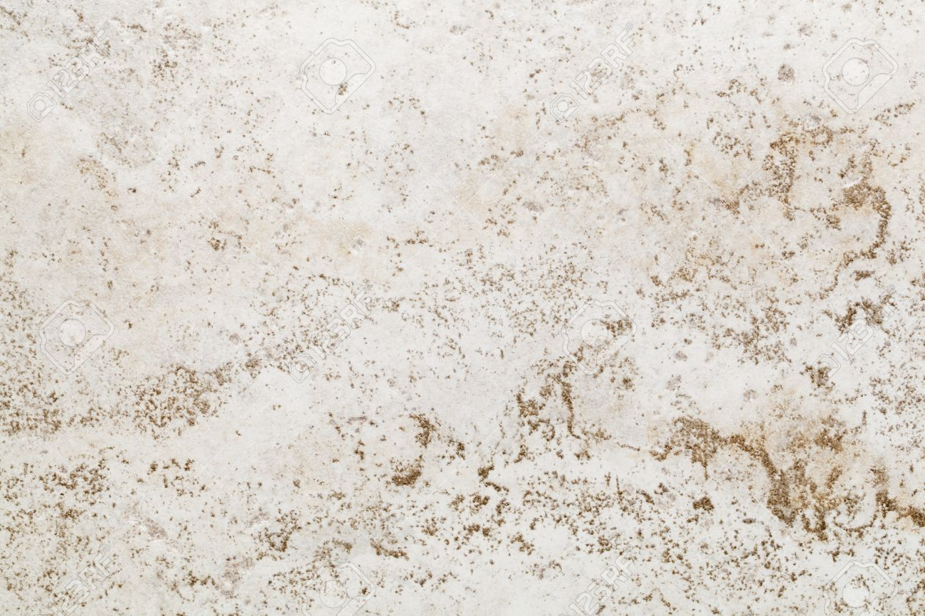 Texture background of white ceramic floor or wall tile with random stock photo texture background of white ceramic floor or wall tile with random beige and brown pattern dailygadgetfo Choice Image