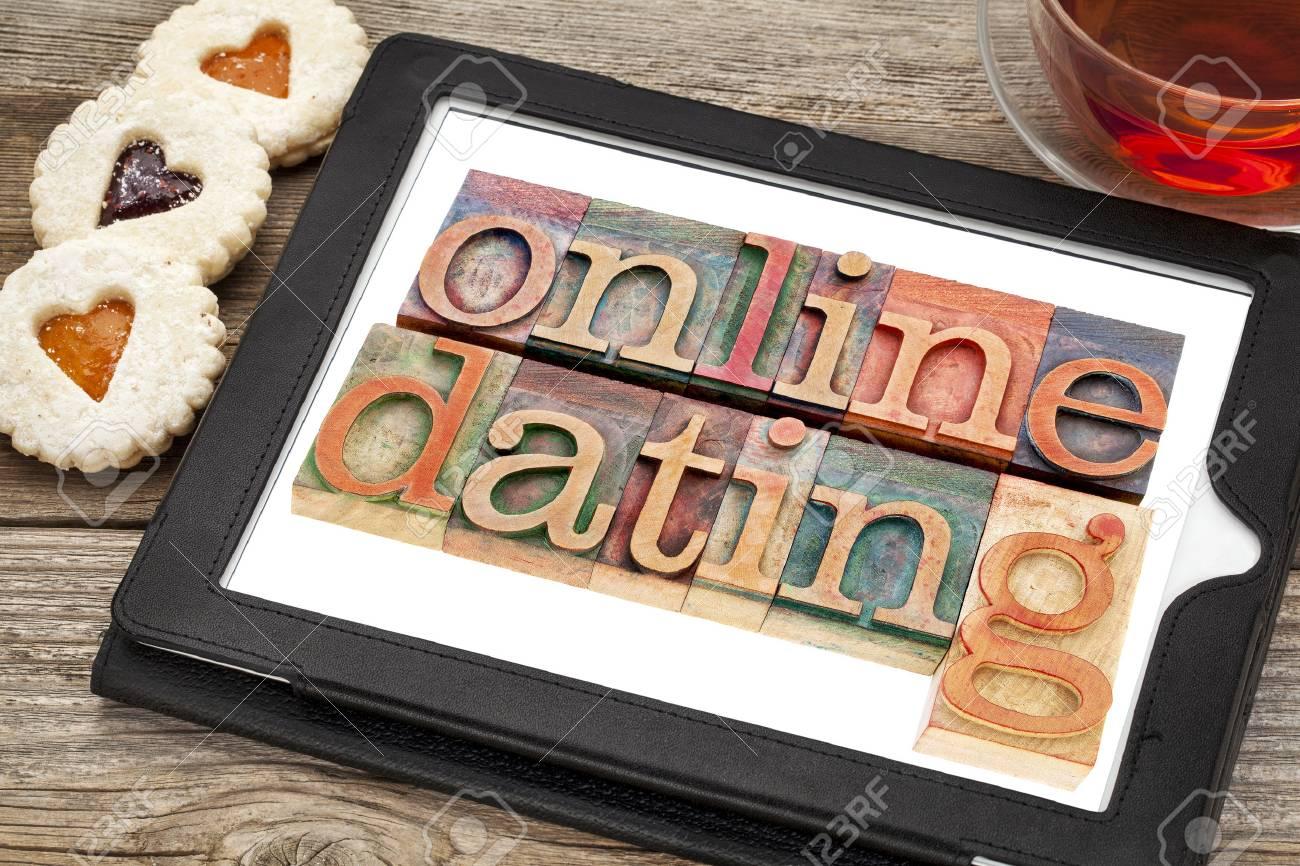 Jingles and rita dating simulator