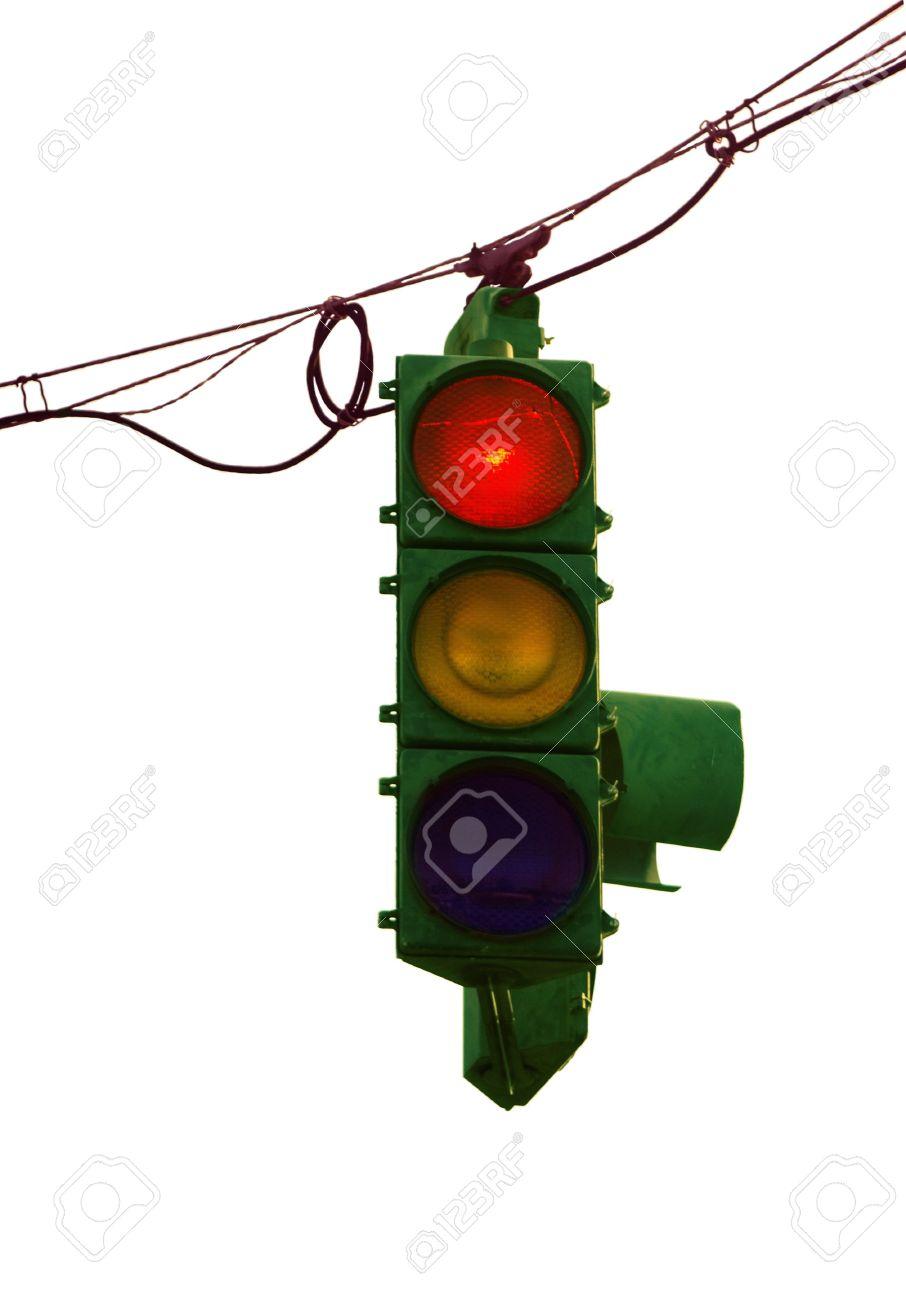 Ge Traffic Light Ladder Diagram Electrical Wiring Diagrams Explained Starter Motor