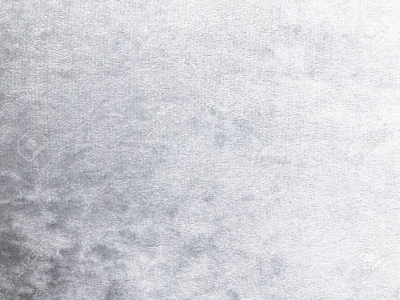 Soft Gray Velvet Fabric Texture Light Tone Smooth Fabric Background Stock Photo Picture And Royalty Free Image Image 128689045