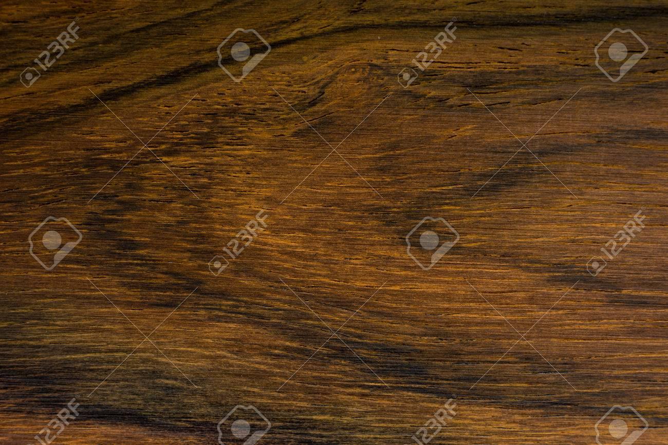 Texture Of Brazilian Rosewood Endangered Species Of Wild Flora