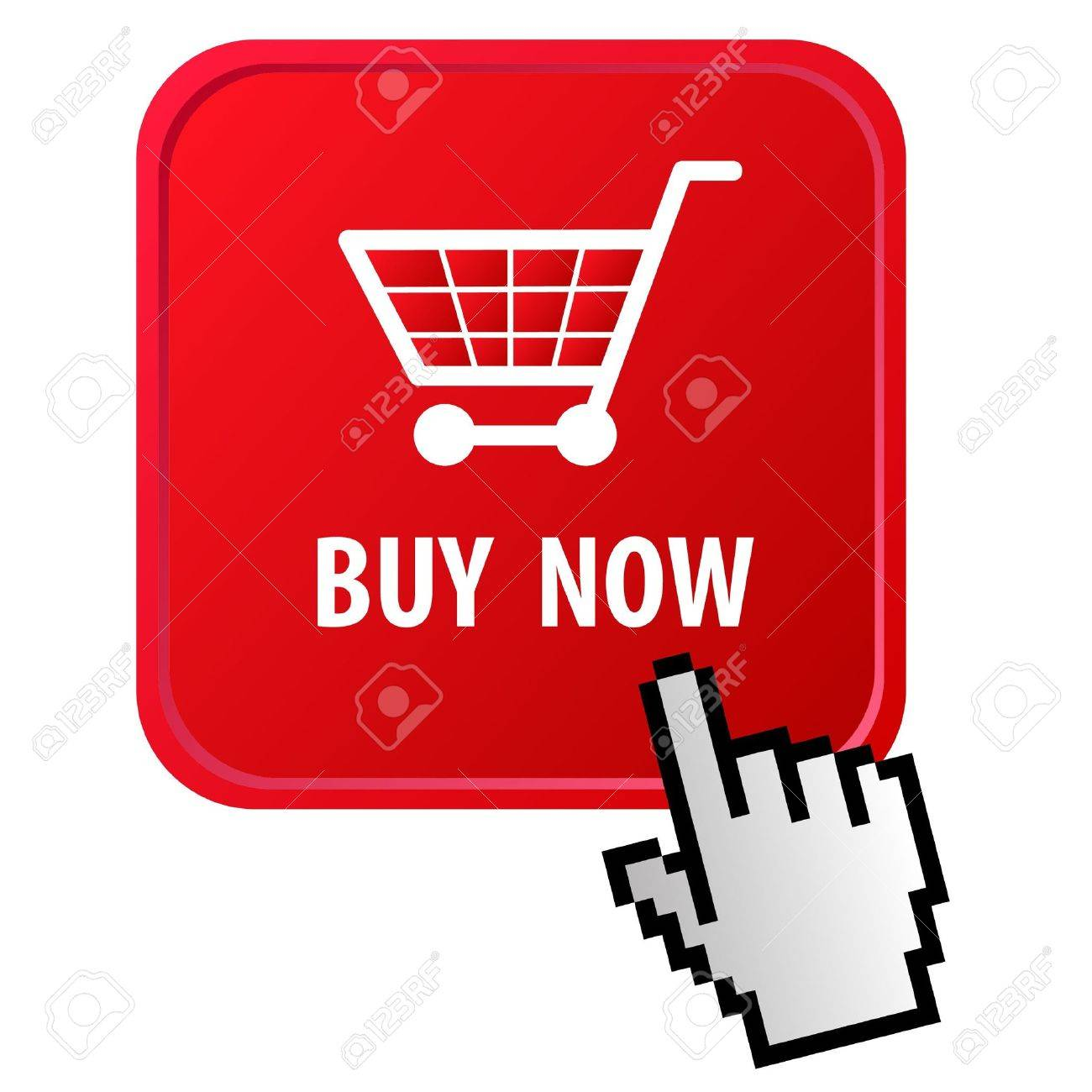 E-commerce Stock Vector - 9388382