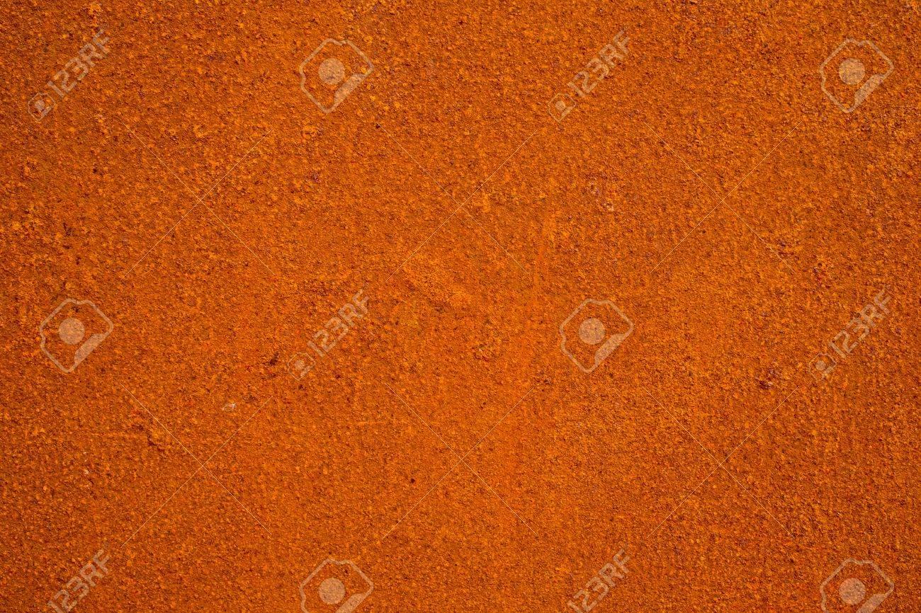 Rostig Korrugerad PlÃ¥t Metall Textur Royalty-Fria Stockfoton ... : korrugerad plåt : Inredning