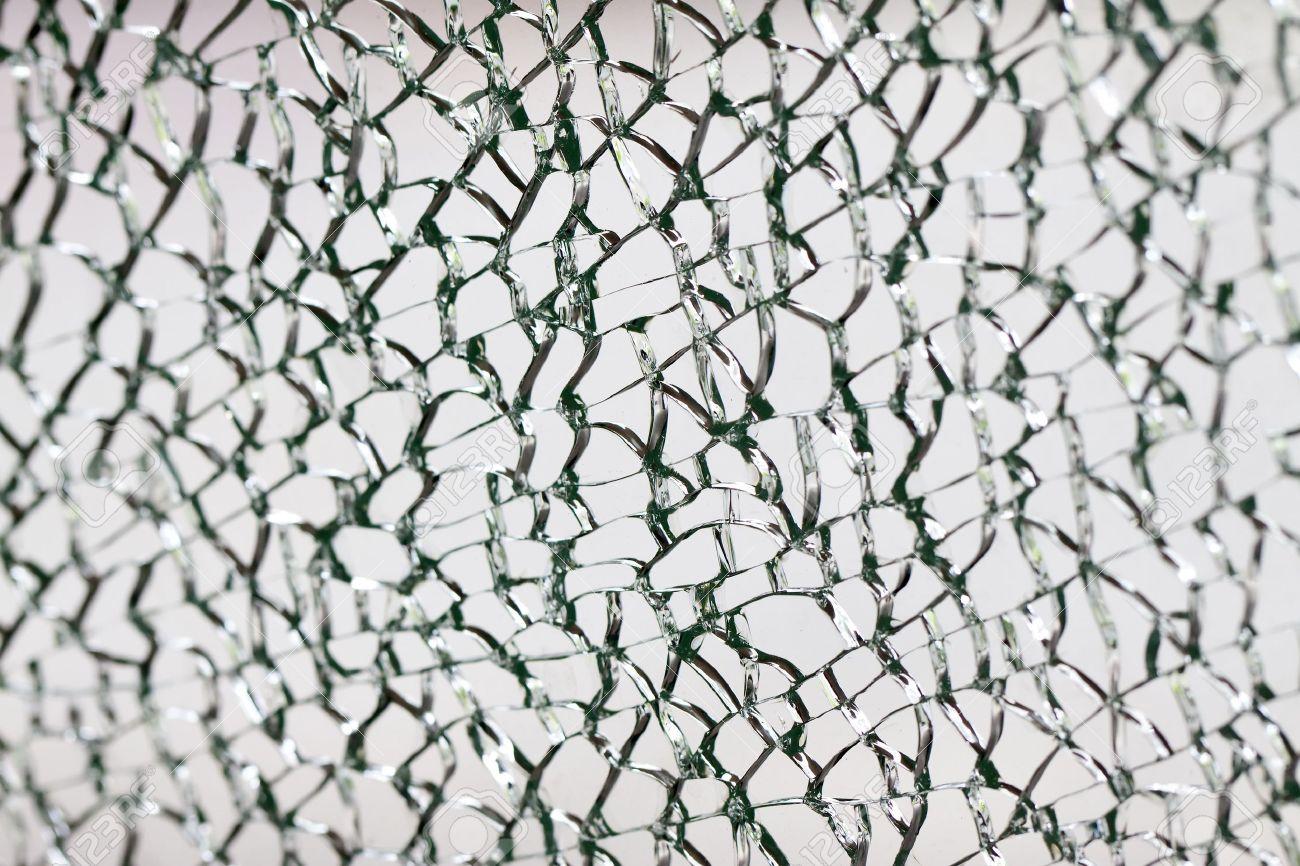 Broken glass background or texture stock photo picture and royalty broken glass background or texture voltagebd Gallery